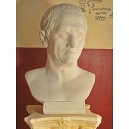 Spräng Marcus Cicero