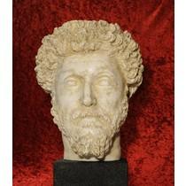 Popiersie Marka Aureliusza