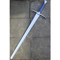 Deepeeka 16th century hand-and-a-half sword