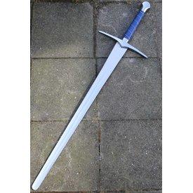 Miecz półtoraręczny 16 wieku