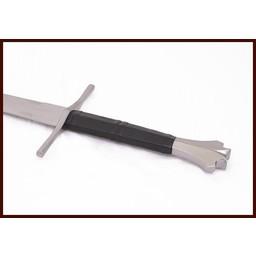 Miecz półtoraręczny flamandzki