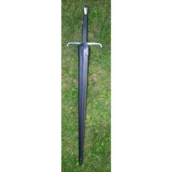 Deepeeka Hand-and-a-half sword Brescia