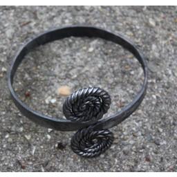 Celtic obere Armband