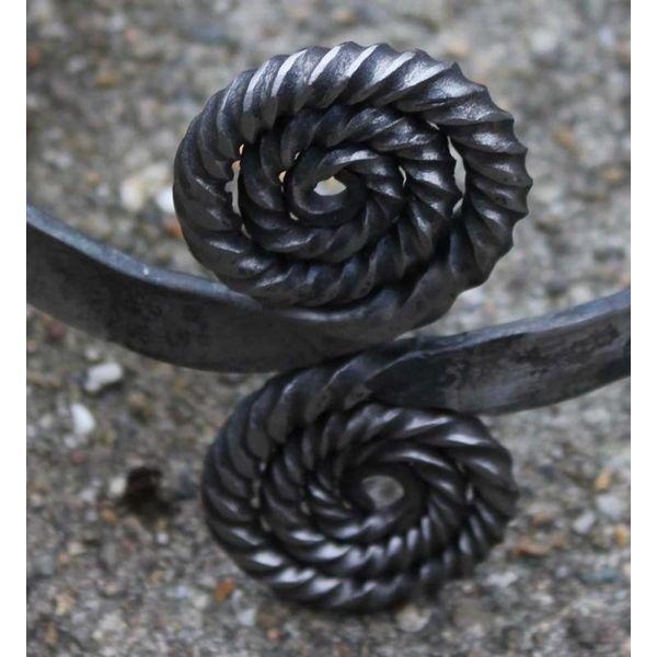 Keltisk øverste armbånd
