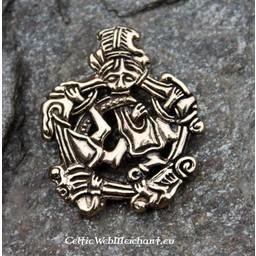 Varby Viking juvel