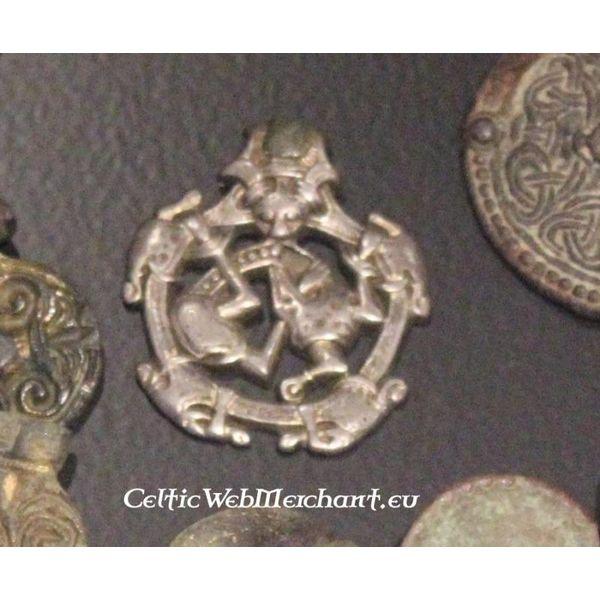 Vårby Viking juvel