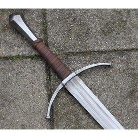 Mão-and-a-half espada William