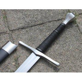 Urs Velunt Miecz półtoraręczny Cluny