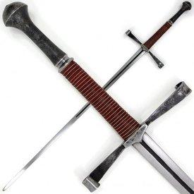 kovex ars Espada Oakeshott tipo XVIIIb