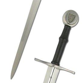 CAS Hanwei Albrecht II miecz