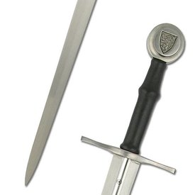 CAS Hanwei Albrecht II sword