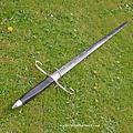 Deepeeka Scottish lowlander William Wallace