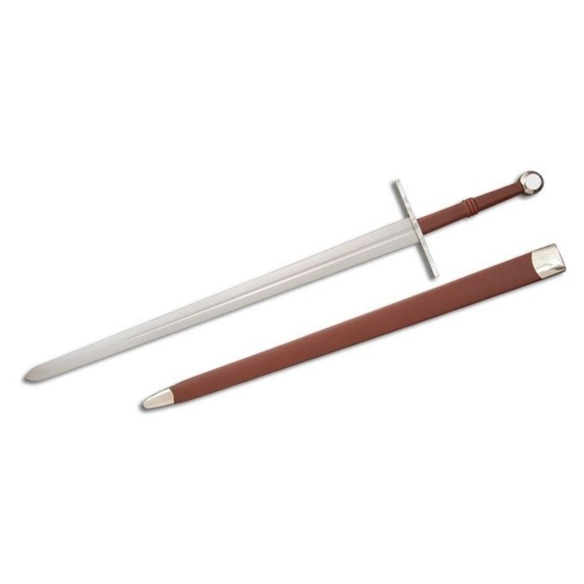 Hanwei Großer Landsknecht Schwert
