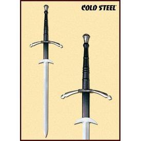 Cold Steel Spada a due mani