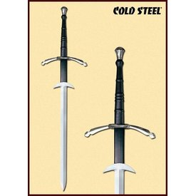 Cold Steel Tweehander