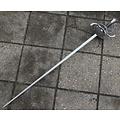 Espada ropera Armand