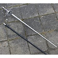 CAS Hanwei Espada ropera Torino