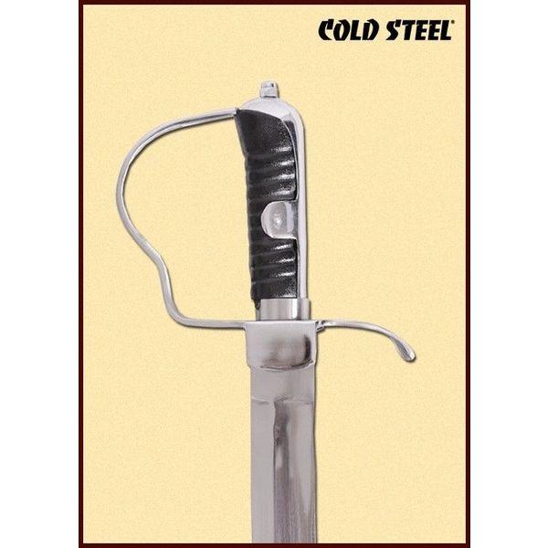Cold Steel 1796 kavaleri sabel