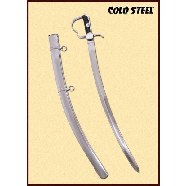 Cold Steel 1796 szabla kawalerii