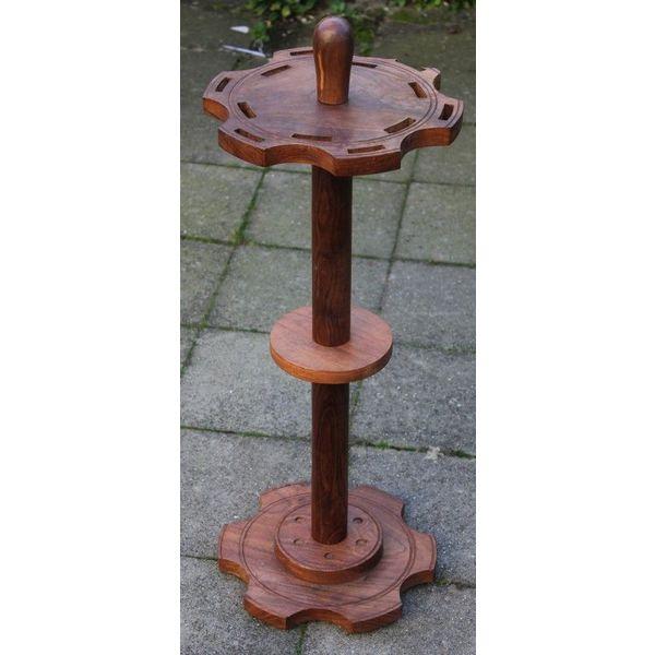 Deepeeka Round sword stand