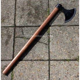 Deepeeka machado dinamarquês curta