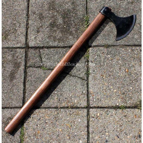 Deepeeka Short Danish axe