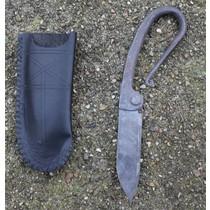 Ulfberth Folding knife