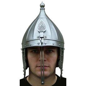 capacete Hussar