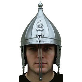 Hussar kask
