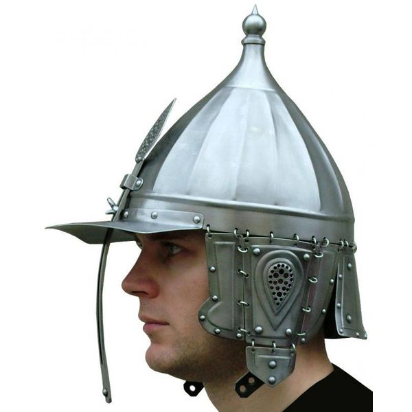 Hussar hjelm