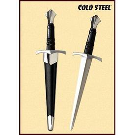 Cold Steel Italienisch Dolch