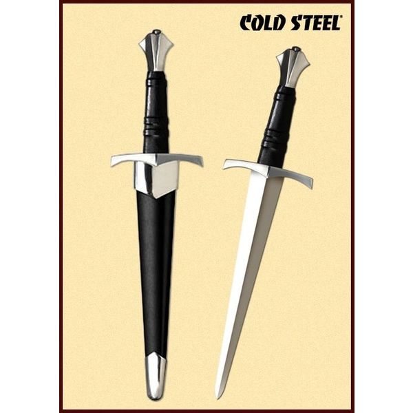 Cold Steel Italiaans dolk