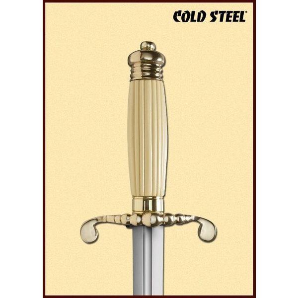 Cold Steel Cold Steel oficer sztylet