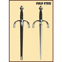 Cold Steel main gauche