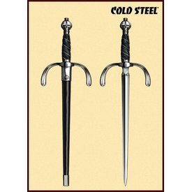 Cold Steel Cold Steel vigtigste gauche
