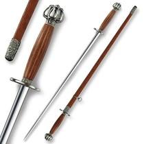 Cold Steel Cold Steel sword-breaker