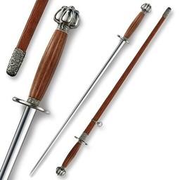 Cold Steel svärd-breaker