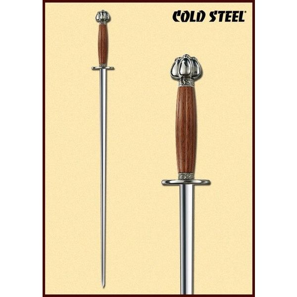 Cold Steel Miecz Cold Steel-breaker