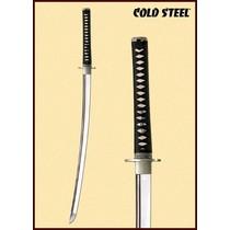 Cold Steel Katana (Kejsare Series)