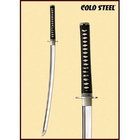 Cold Steel Katana (cesarz Series)