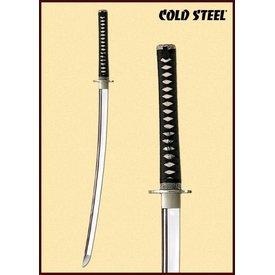 Cold Steel Katana (Kejser-serien)