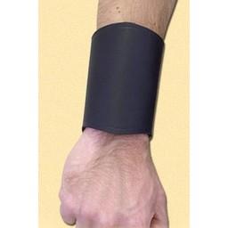 Ochraniacz na nadgarstek (średni)