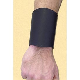 Deepeeka Håndledsbeskyttelse (medium)