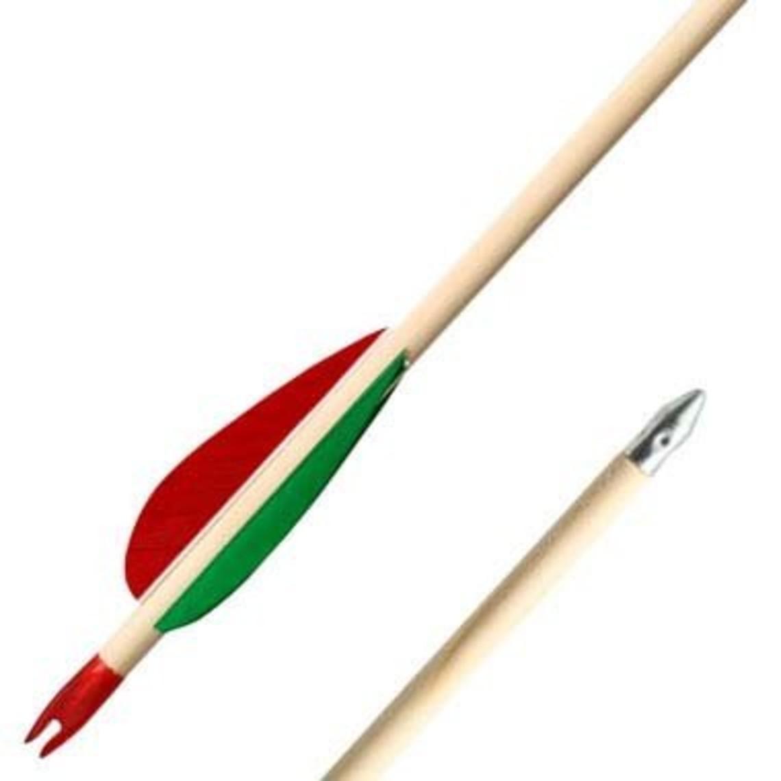 """Flecha 26"""" (66 cm)"""