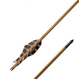 Germanic arrow