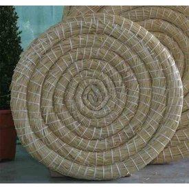 Bersaglio tradizionale 65 cm