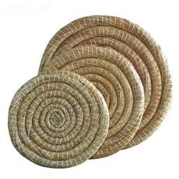 Bersaglio tradizionale 80 cm