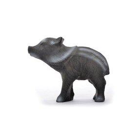 3D jabalí