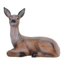 3D sitting doe