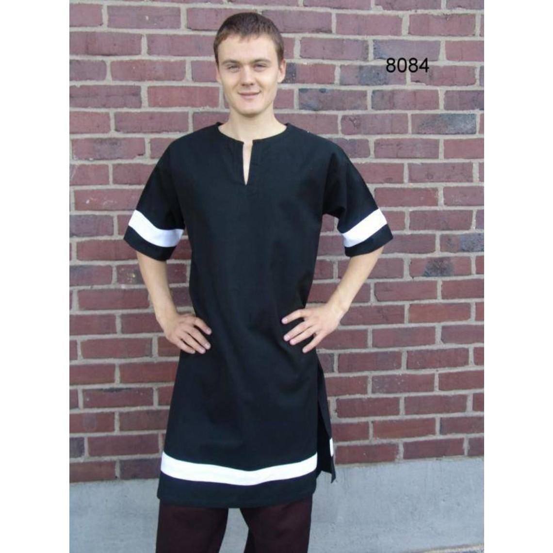 Leonardo Carbone Short tunic